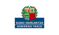 Itzulia_2018_Gobierno Vasco