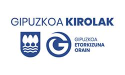 Itzulia_2020_Gipuzkoa2021