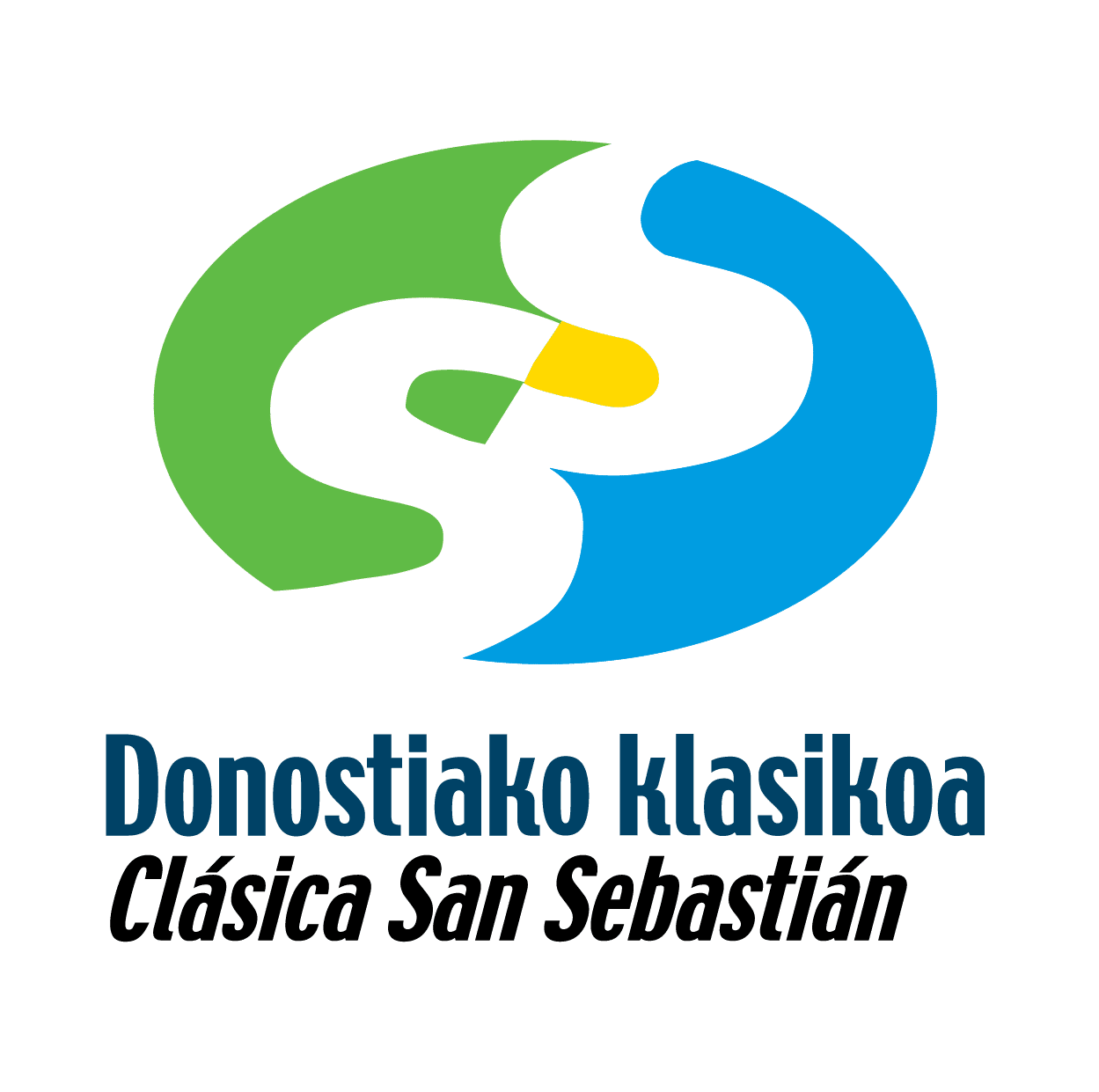 clásica san sebastian